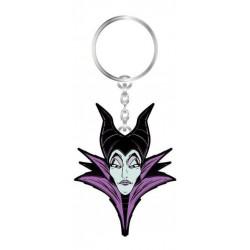 Disney Villains Key Chain