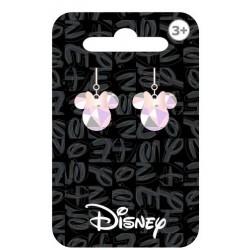 Disney Mickey Mouse Earring