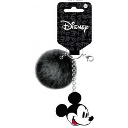 Disney Mickey Mouse Key Chain