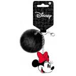 Disney Minnie Mouse key Chain