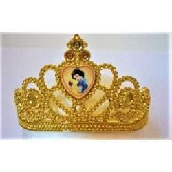 Disney Princess Crown Tiara