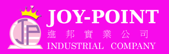 Joy-Point Industrial Company