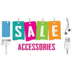Mobile Accessorie (Retail)