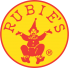 Rubie's (4)