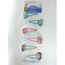 Disney Frozen Kids Hair clip