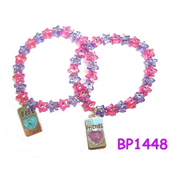 Kids Charms Bracelet