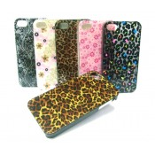 Phone Case (Retail) (1)