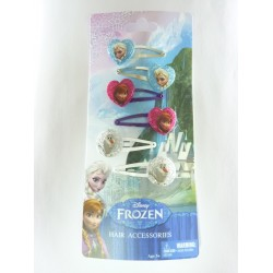 Disney Frozen Kids Hair clip