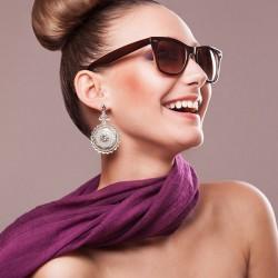 Women's Jewelry (Retail)